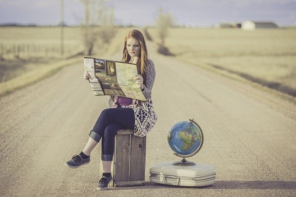 Top 3 Things to Remember When Travelling – Top Travel Tips