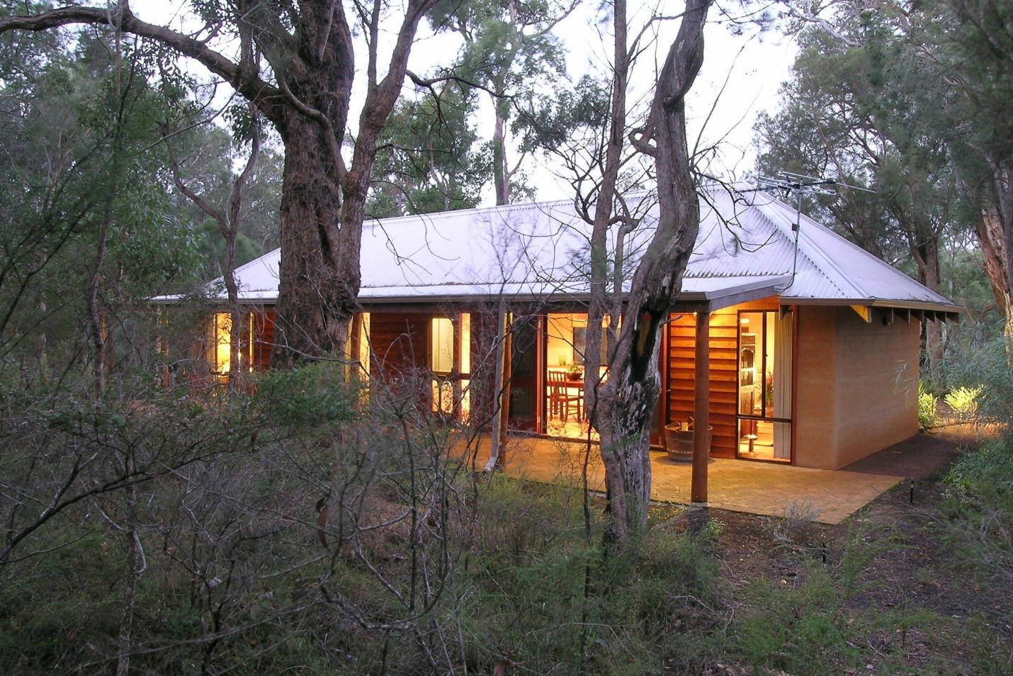 Margaret River Accommodation: Do's and Don'ts