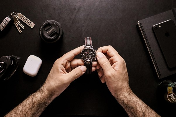 A Collection of Elegance and Precision: 11 Latest Omega Speedmaster Watches