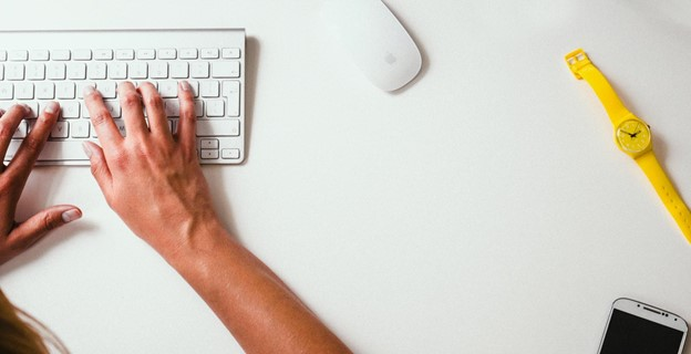 Converting Word to PDF Files: Here's How to Do It