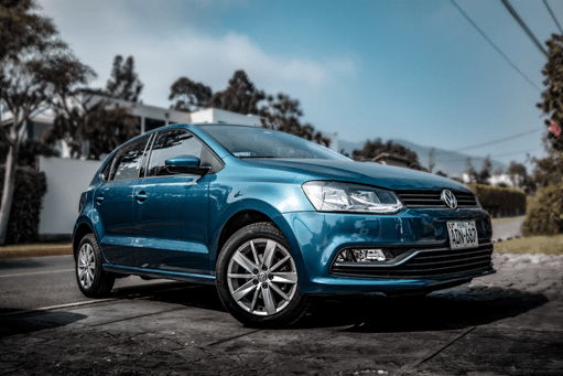 Planning to Apply for a Car Loan? Here Are Some Expert Tips