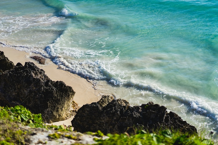 Tulum Needs To Be On Your Travel Bucket List - Reasons to Visit Tulum