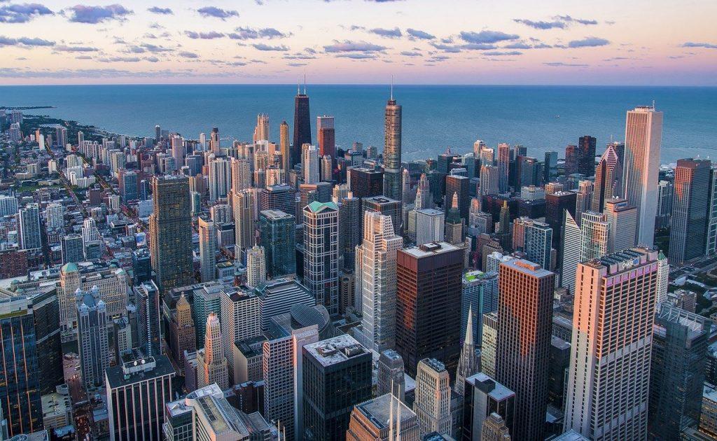 Top 4 Neighborhoods to Live in Chicago in 2021