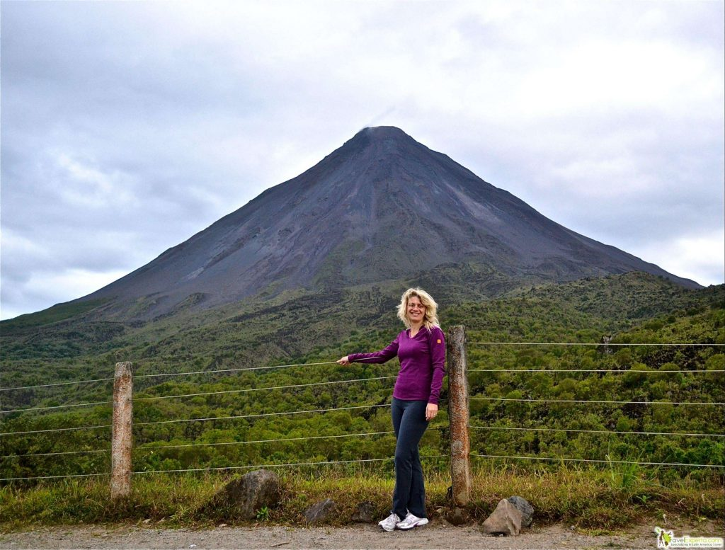 Bucket List: 10 Things To Do in Costa Rica Full of Must-See Worthy Spots
