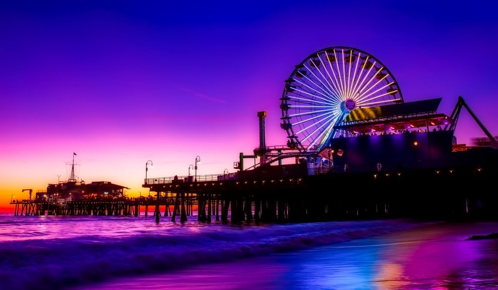 5 Things to Consider When Booking a Hotel Suite in Santa Monica