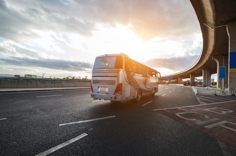 What to Check When You Rent Melbourne Charter Buses? Tips for Tour Bus Rental!