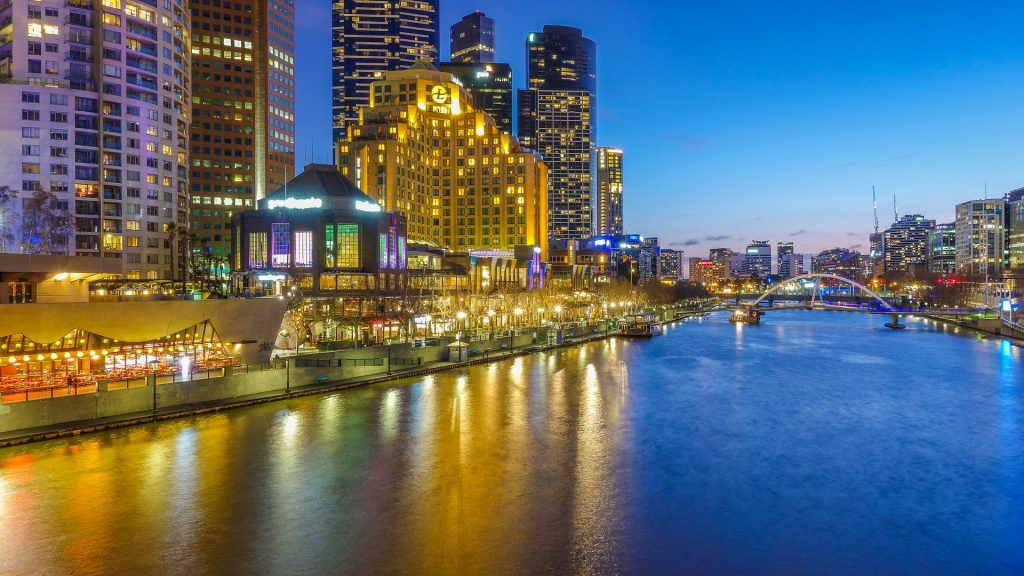 3 Tips to Find Cheap Hotels in Melbourne