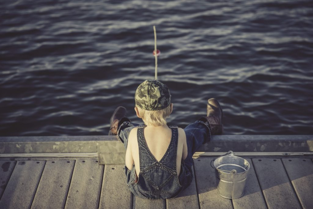 Travel Fishing: How to Fly with Your Fishing Gear