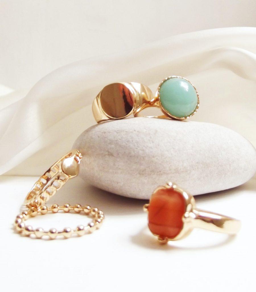 Celebrating the World of Travel through Jewelry