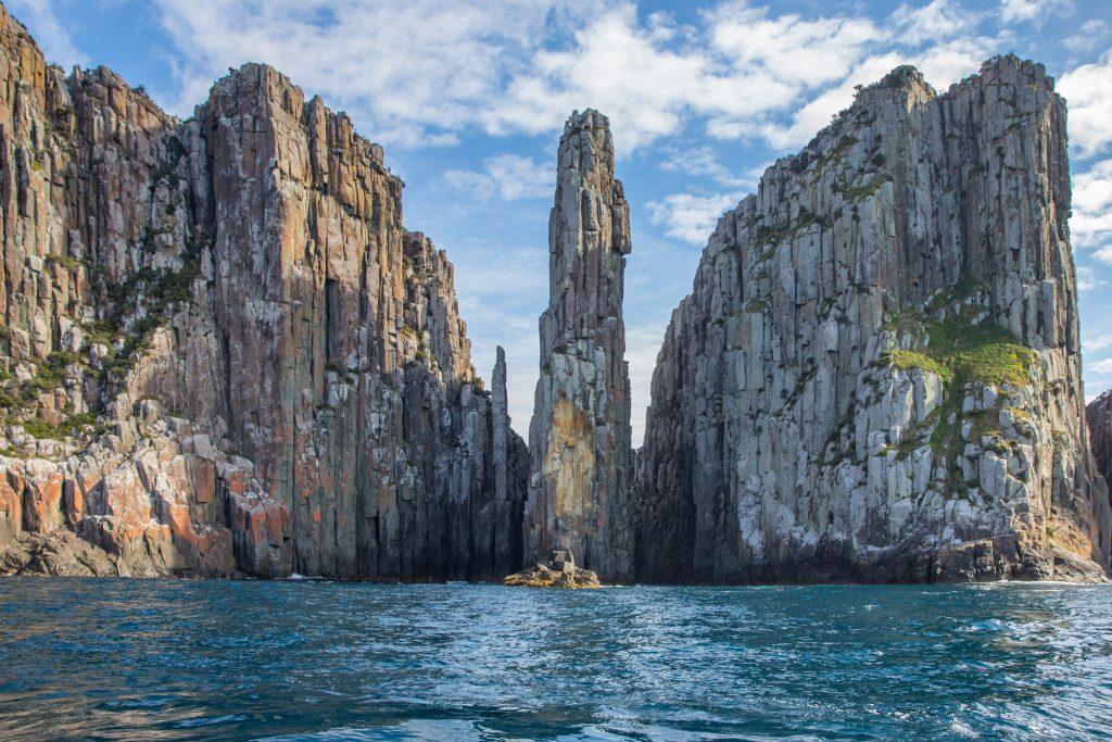4 Adventure Activities To Do In Tasmania