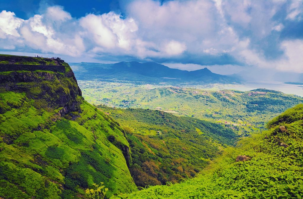 The Best Places to Visit in Lonavala